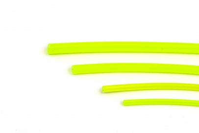 Frödin Flies FITS Tubing - Fl. Yellow