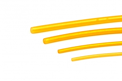 Frödin Flies FITS Tubing - Gold
