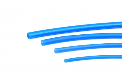 Frödin Flies FITS Tubing - Fl. Blue
