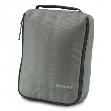 Simms Headwaters Tackle Wallet