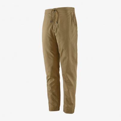 Patagonia M's Twill Traveler Pants - CSC