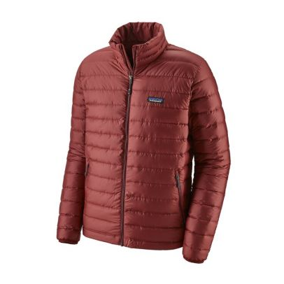 Patagonia M's Down Sweater - OXDR
