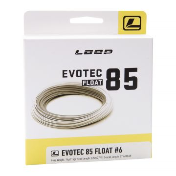 Loop Evotec 85 Floating