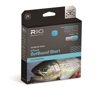 RIO InTouch Outbound Short Float/Intermediate