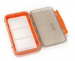C&F Large Single-Sided WP Fly Case For Bulky Flies