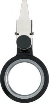 C&F Hackle Pliers CFT-120
