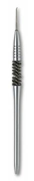 C&F 3-in-1 Dubbing Brush
