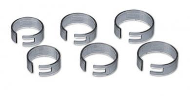 C&F Bobbing Ring