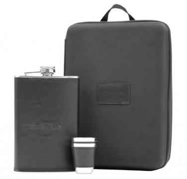 Simms River Essentials Kit Black