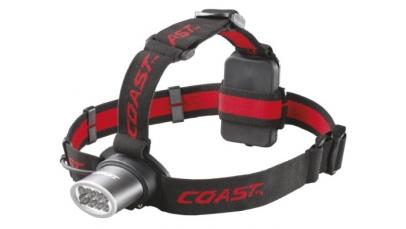 Coast HL55
