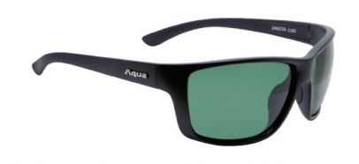 Aqua Dakota - Matt Black