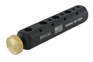 Regal Tool Bar