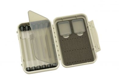 C&F Tube Fly Case Small 6-Tubes