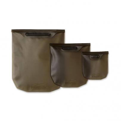 Patagonia Dry Bag Kit