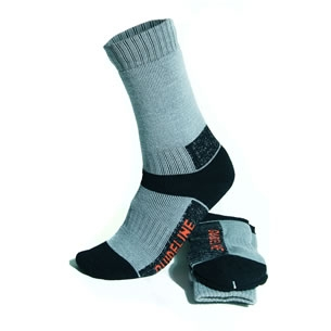 Guideline GL Enduro Socks