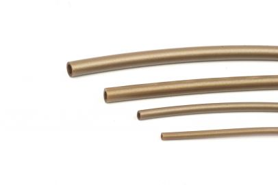 Frödin Flies FITS Tubing -Bronze