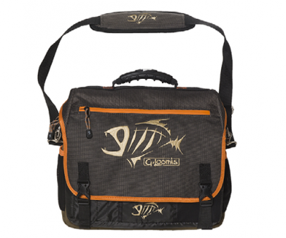 G.Loomis River Runner Bag