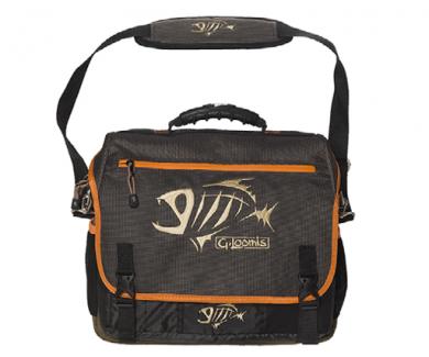 G.Loomis River Runner Bag