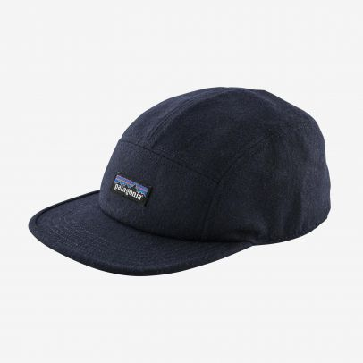 Patagonia Recykled Wool Cap - CNY