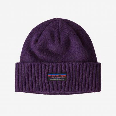 Patagonia Brodeo Beanie - TPLP