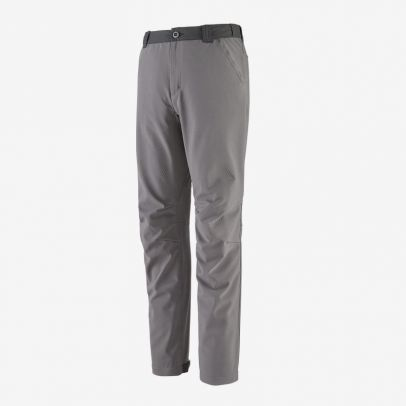 Patagonia M`s Shelled Insulator Pants - NGRY