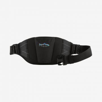 Patagonia Wading Support Belt Black - L