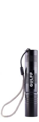 Gulff Pro 365 Uv Flashlight