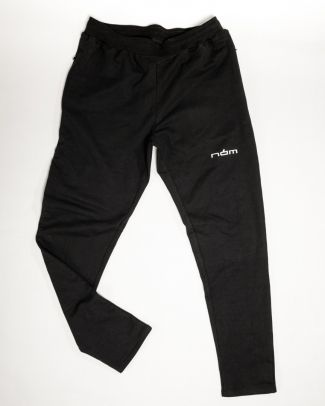 Nam Products Sweat Pants Minimalistic