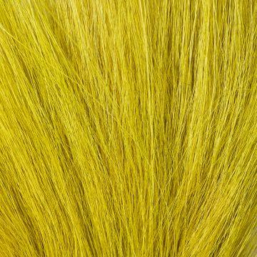 KFS Colobus Ape - Banana Yellow