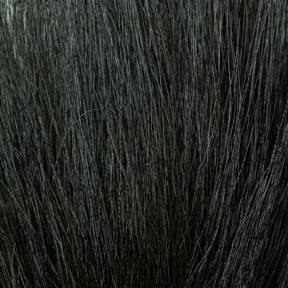 KFS Colobus Ape - Black