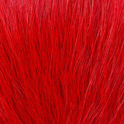 KFS Colobus Ape - Röytäjä Red