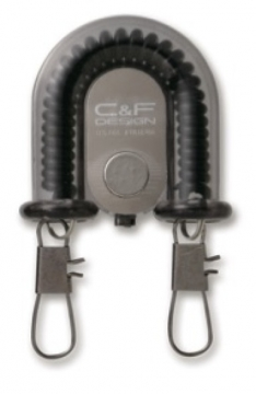 C&F 2-in-1 Retractor CFA-70