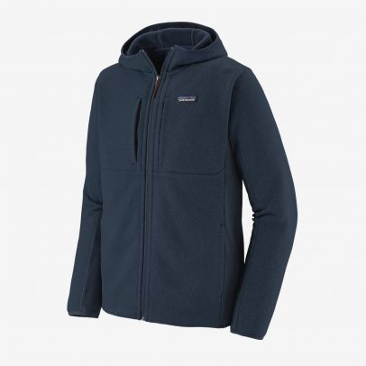 Patagonia M's LW Better Sweater Fleece Hoody - NENA