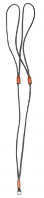 Simms Guide Lanyard Simms Orange