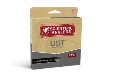 Scientific Anglers UST Express Sink 8 - 950 grains
