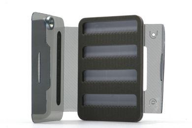 C&F Micro Slit Foam Fly Protector (CFA-25/S)