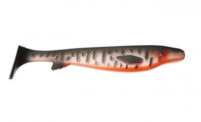 Kanalgratis Fatnose Shad 23cm