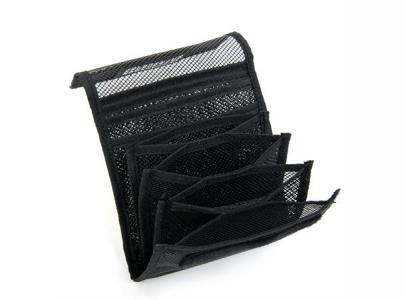 Guideline Mesh Wallet 4D Body & Tips
