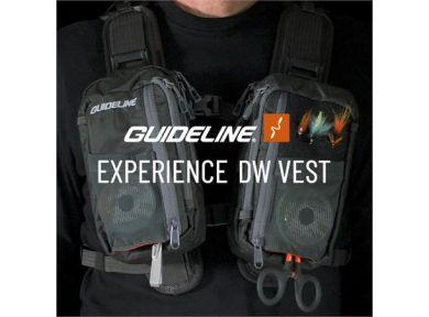 Guideline DW Vest