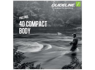 Guideline 4D Compact Body DH