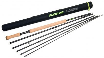 Guideline Elevation T-PAC 6-Piece
