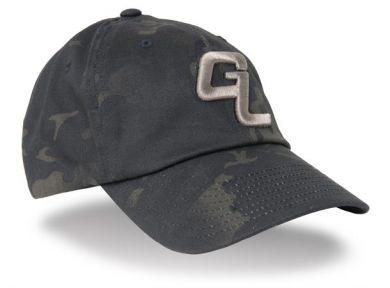 Guideline GL Multicamo Cap