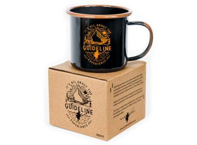 Guideline The Nature Mug
