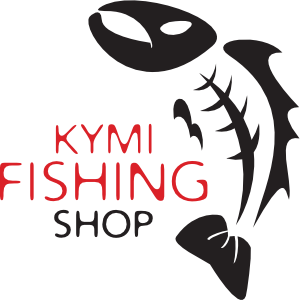 Kymi Fishing Shop