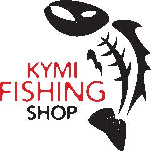 Kymi Fishing Shop